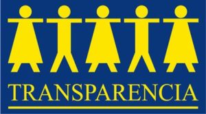 imagen-transparecia-observadores.jpg