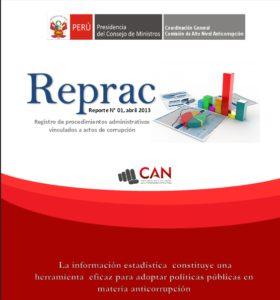 CAN[1].jpg