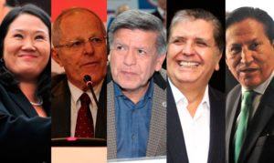 candidatos2015.jpg