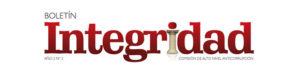 logo-boletin-integridad-can.jpg