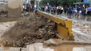 inundaciones-en-peru-1920-2-1024x575.jpg