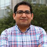 Carlos Arroyo