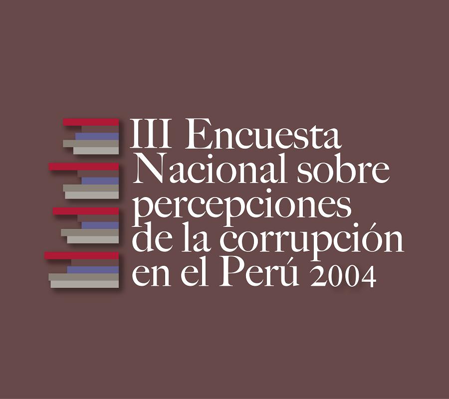 2004-08