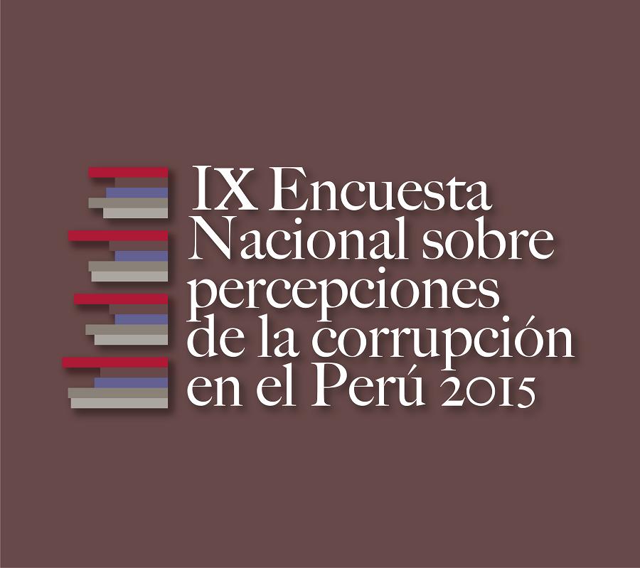 2015-02