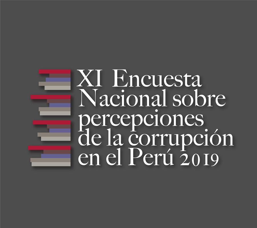 2019-11