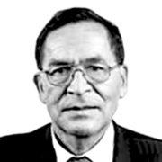 ALBERTO QUINTANILLA_BYW