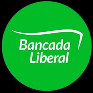 BANCADA