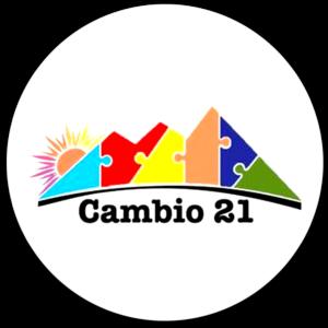 CAMBIO21_1