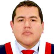 CARLOS DOMINGUEZ_COLOR