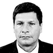 CARLOS TICLLA_BYW