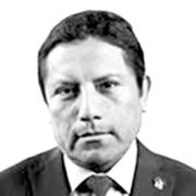 ELIAS RODRIGUEZ_BYW
