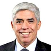 JUAN DEL AGUILA_COLOR