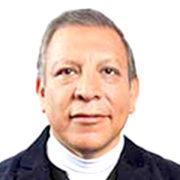 MARCO ARANA_COLOR