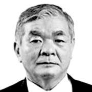 MARCO MIYASHIRO_BYW
