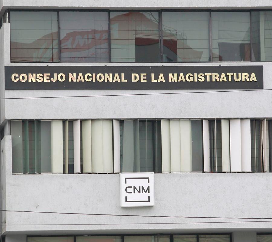 CNM0000