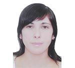 ALEXANDRA AMES1