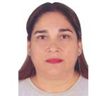 CLAUDIA ROSELLA CANTELLA SUITO-ppc