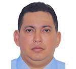 JUAN CARLOS CRIOLLO SALDAÑA APRA1.jpg