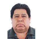 samuel yañez-frente amplio1