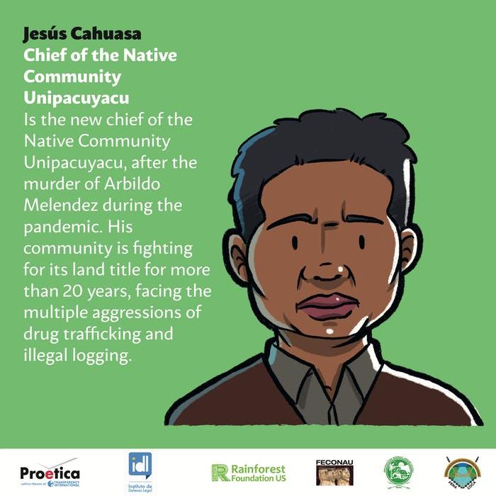 Jesus-Cahuasa (1)