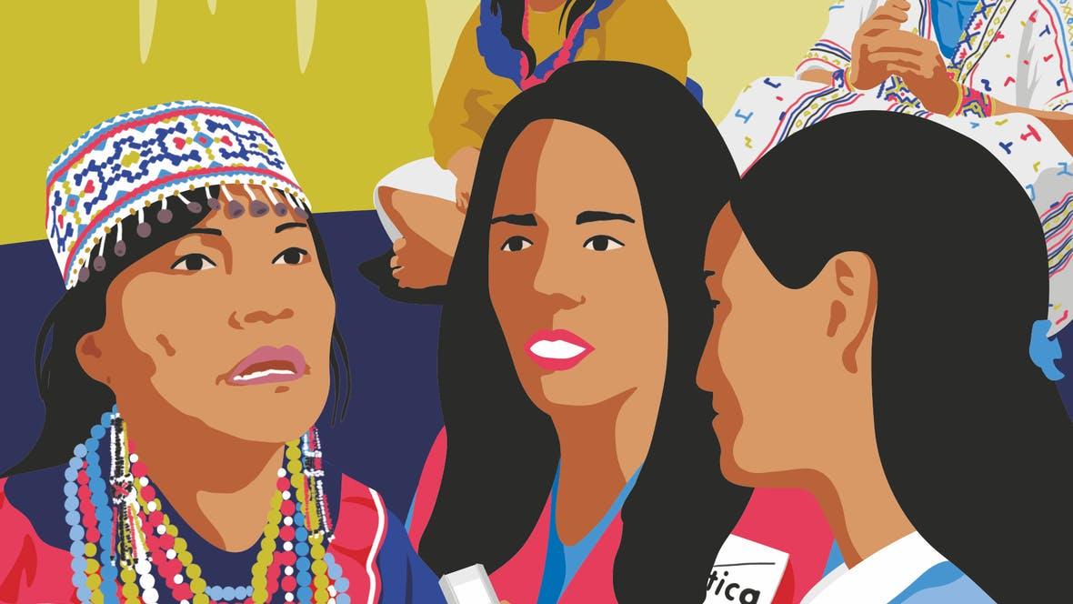 Peru-Print-Final