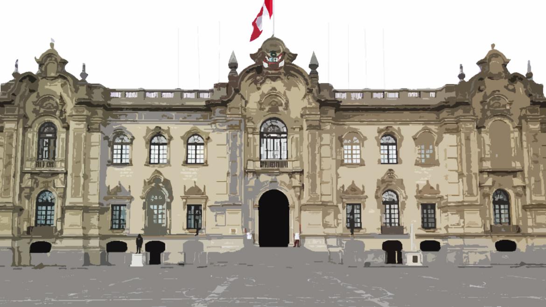 palacio3