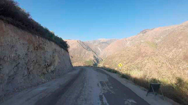 Foto: www.gob.pe